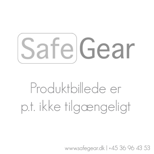 SafeGear Seifs 2 (46 L) - Pretuzlaušanas klase S1 - Elektroniskā slēdzene